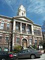 Irvington Town Hall (2).jpg