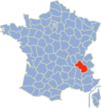 Isère-Position.png