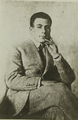 Isaac Ezraty, alias Barón Ino Von Rolland.png