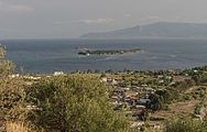 Islands of Eretria Euboea Greece.jpg