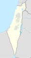 Israel (+ Area C).png