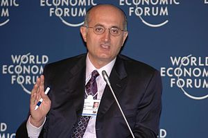 Issa Abu Issa - Issa Abdul Salam Abu Issa