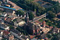 Isselburg, St.-Bartholomäus-Kirche -- 2014 -- 2074.jpg