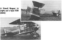 Issoudun Airfield - Trainers.jpg