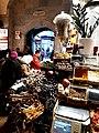 Istanbul Basar Yeni Camii Nov 2018 i.jpg