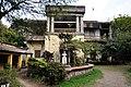 Iswarchandra Pathabhavan - 299 Acharya Prafulla Chandra Road - Kolkata 2015-02-07 2073.jpg