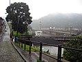 It's Always Rainy in Paranapiacaba Part II (5773123236).jpg