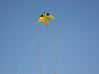 Makar Sankranti - Kite flying is a tradition of Makar Sankranti in many parts of India.