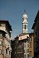 Italia Bergamo 10.JPG