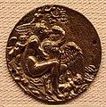 Italia del nord, leda e il cigno, 1500-10 ca..JPG