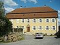 Ittlingen-herrenhaus2008.jpg