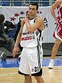 Ivan Paunić 2011-03-19 (1).JPG