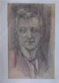 Ivan Vavpotič - Portret dr. Toneta Jamarja.png