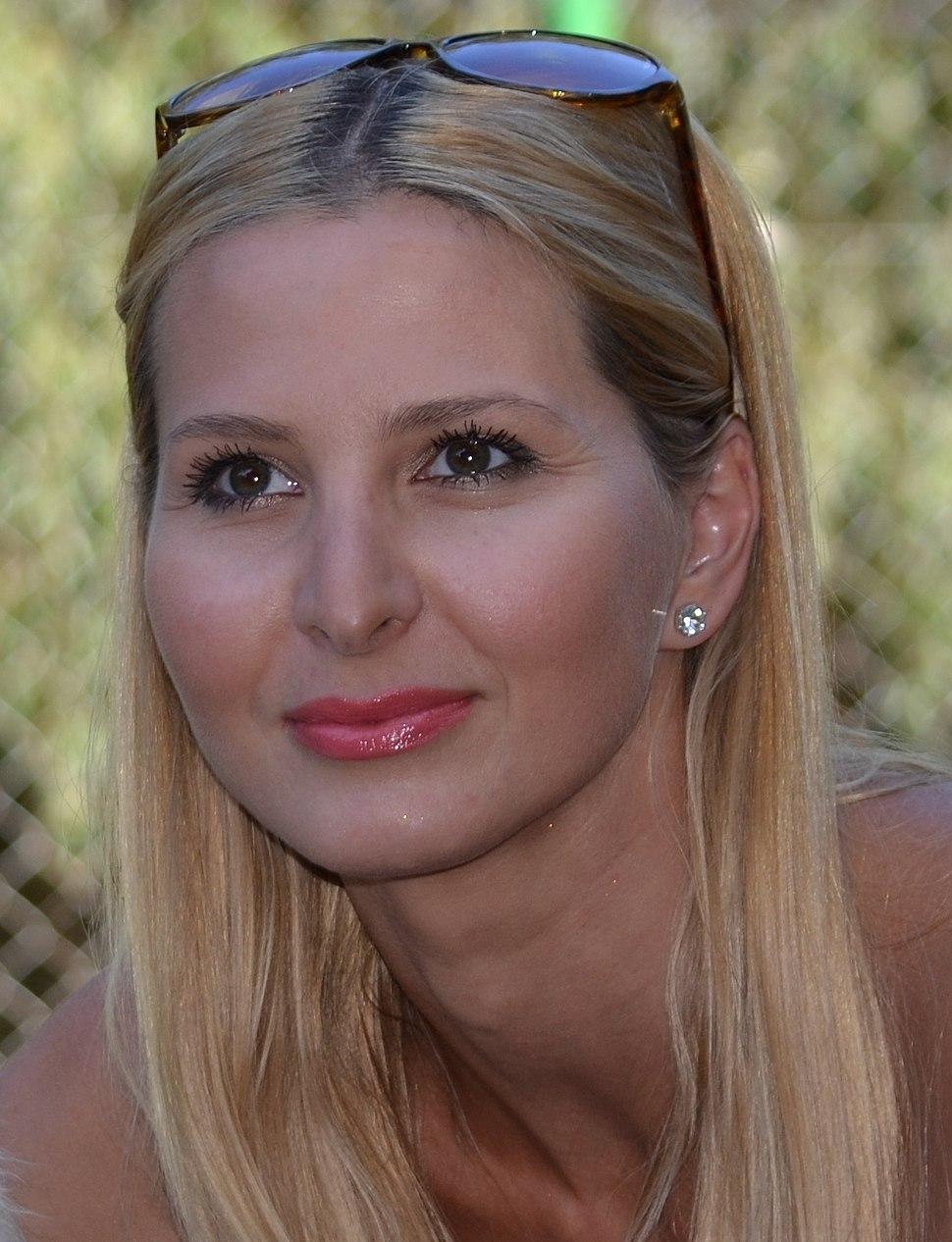 Ivana Gottová 2013