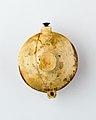 Ivory Unguent Box of Queen Nefertari MET 26.7.1291 EGDP013706.jpg