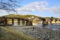 Iwakuni, ponte kintai-kyo, 04.jpg