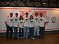 Iypt2005.jpg