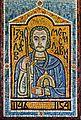 Iziaslav II.jpg