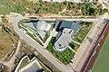 Izmit deprem müzesi (1) 03.jpg