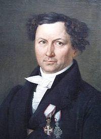 Jørgen Hansen Koch (J. L. Lund).jpg