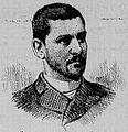 Júlio de Castilhos (Don Quixote - Angelo Agostini).jpg