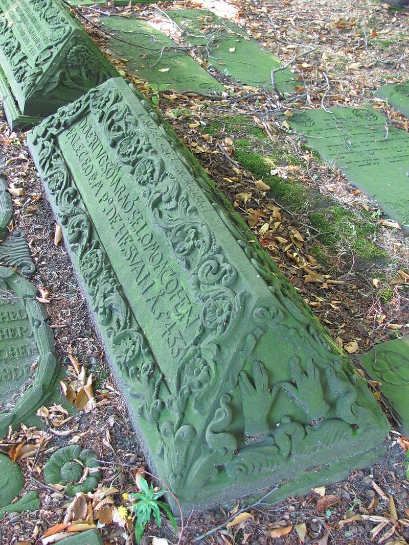 Jüdischer Friedhof Altona Sephardischer Teil-11.nnw.jpg