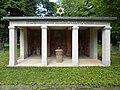 Jüdischer Friedhof Köln-Bocklemünd - Lapidarium (2).jpg