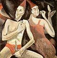 Jēkabs Kazaks Circus.jpg