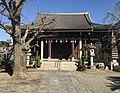Jōren-ji temple (03).jpg