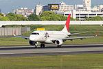 J-Air, ERJ-170, JA218J (17351591282).jpg