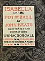 J.Keats - Isabella or the Pot of Basil (1898).jpg