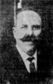 J. B. Schaefer.png