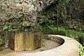 J23 013 Brunnen.jpg