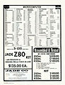 JADE Computer Products Ad Oct 1977.jpg