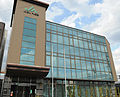 JA AichiBito HQ.JPG