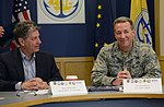 JBER and Anchorage leaders sign partnership agreements 160422-F-UE455-037.jpg