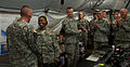 JFC-UA service member recognized for volunteer work 141219-A-CG673-001.jpg