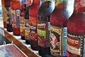 JF shmaltz bottles.jpg