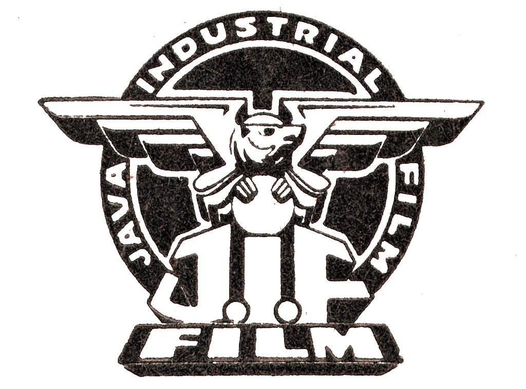Fail:JIF logo, Star Magazine 2.20 (August 1940), p50.jpg - Wikipedia ...