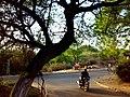 JNU Crossway.jpg