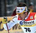 JOENSSON Emill Tour de Ski 2010.jpg