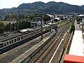 JR東日本 岩井駅 - panoramio.jpg