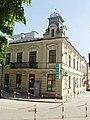 JRKRUK 20070513 PL BUSKO STARA POCZTA2.JPG