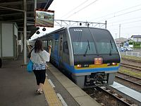 JR Tadotsu Station 20150503 (17302813120).jpg