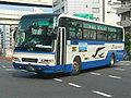 JRbus H654-00402.JPG