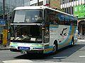 JRshikokubus 131.JPG
