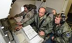 JSTARS trains for overseas and domestic operations 141115-Z-IV121-035.jpg