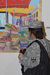 JTF Guantanamo Soldier Featured in Art Show DVIDS222816.jpg