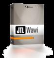 JTL-Wawi Warenwirtschaftssystem.png