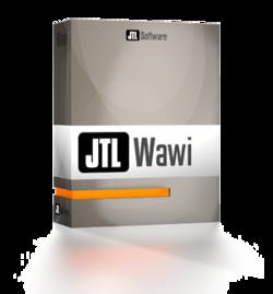 jtl wawi warenwirtschaftssystem software wiki fandom powered by wikia. Black Bedroom Furniture Sets. Home Design Ideas